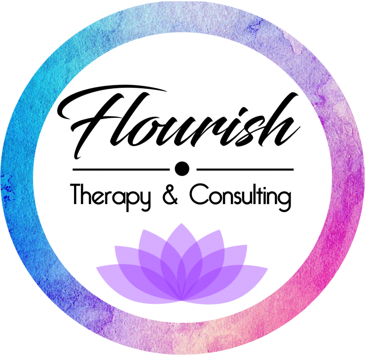 Flourish Therapy & Consulting Logo.png